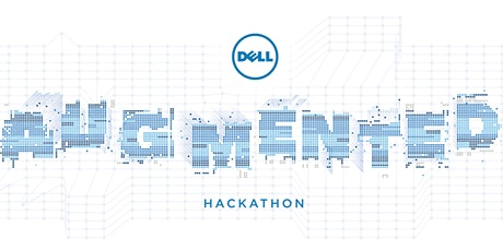 Dell Augmented Hackathon - Indonesia Roadshow tickets