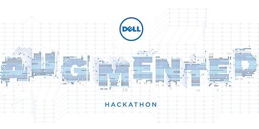 Dell Augmented Hackathon - Indonesia Roadshow