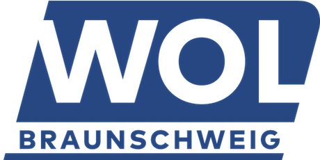 Working Out Loud (WOL) Meetup in Braunschweig tickets