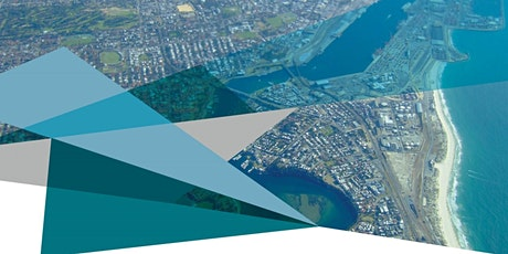 CRC for Productive Coasts & Industries WA Stakeholder Workshop tickets