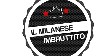 Welcome to Milano by Milanese Imbruttito:A Simple Guide for Intl Giargianas tickets