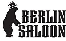 BerlinSaloon | SXSW 2020 logo