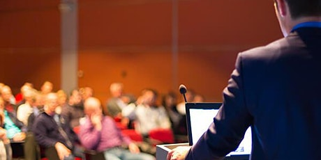 Selling into Life Science Multinationals Workshop tickets