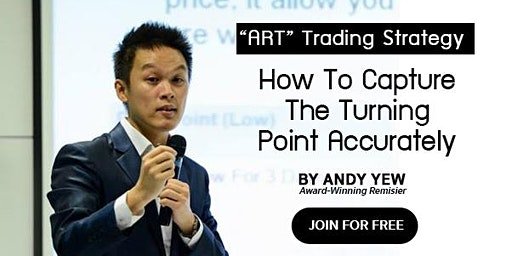 Discover How  ART Trading Strategy Pinpoints Exact Turning Points In Stocks