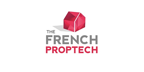 Afterwork French Proptech Montpellier tickets
