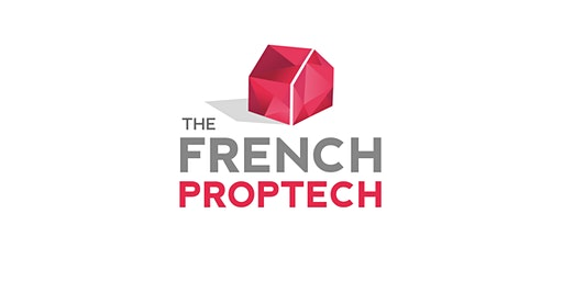 Afterwork French Proptech Montpellier