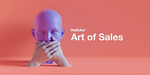 Art of Sales Workshop, Warsaw
