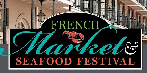 French Market and Seafood