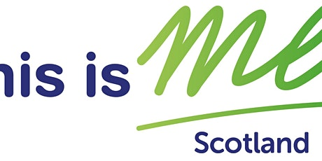 This Is Me Scotland Aberdeen Launch tickets