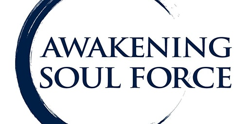 Awakening Soul Force Workshop