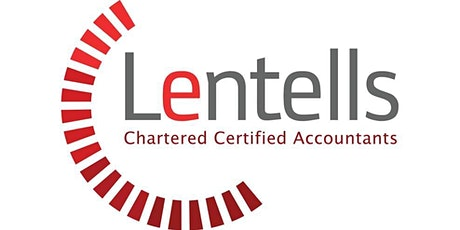 CANCELLED - Seminar For Practice Finance Staff tickets