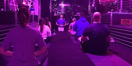 2 Hour Breathwork Workshop with Craig Seaton - New Start Time 19:15!!! tickets