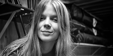 Sarah Shook & the Disarmers + Corb Lund - Roots Roadhouse Kick Off Party tickets