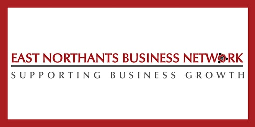 East Northants Business Network February 2020 - The Boathouse, Rushden Lakes