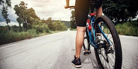 IBC Sports - Cycling tickets