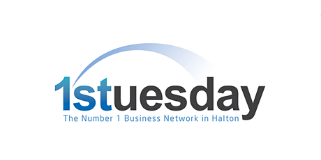1stuesday Breakfast Networking tickets