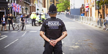 An inside job:  Using criminology, police data and a lot of nouse tickets