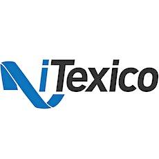 Episodio 10 de 12 - Exploramos Wireframes & Prototipos @ iTexico boletos