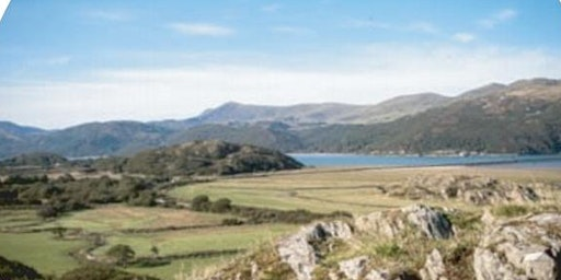 Yoga and walking retreat Snowdonia Wales