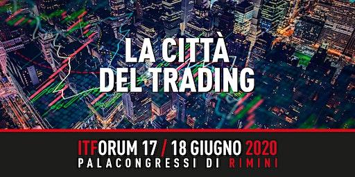 ITForum Rimini 2020