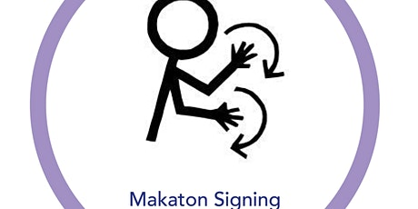 London - Makaton Training Day including Christian Faith Signs tickets