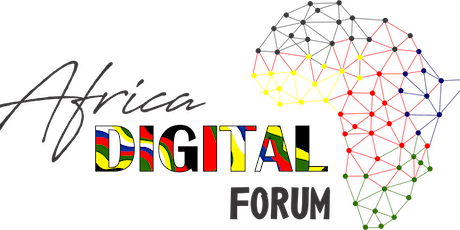 Africa Digital Forum Conference 2020 tickets