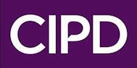 CIPD Employment Law Breakfast - Truro (with Stephens Scown Employment Team) tickets
