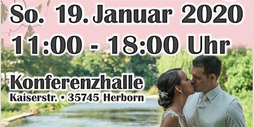 Herborner Hochzeits- und Festtag