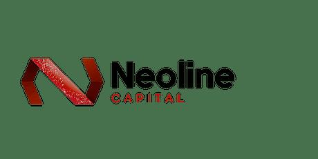 Neoline Capital Workshop Gratuit - Conférence Immobilière billets