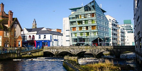 Pop Up Clinic for Festivals and Events Sligo tickets