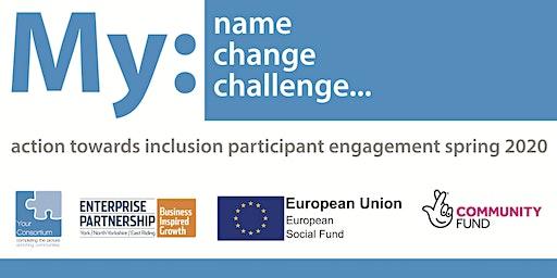 ATI Participant Engagement
