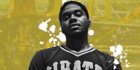 PITTSBURGH VS EVERYBODY PART 2: MEEZ tickets