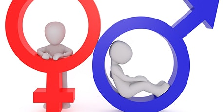Who Cares Now? Gender and Care Professions tickets