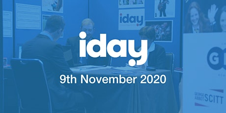 November iday tickets