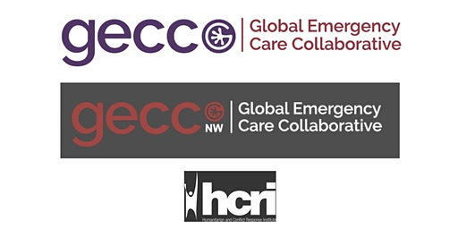 Global Emergency Care Collaborative: Breaking Silos Building Links