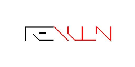 REVULN 20x2