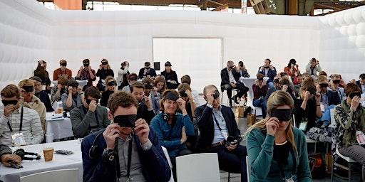 Sun City: Seminari interactiu sobre la ciutat del futur