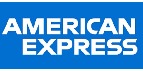 How to Launch a New Product Across Teams by American Express PM tickets
