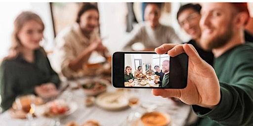 Social Media Marketing nel settore food e nella ristorazione