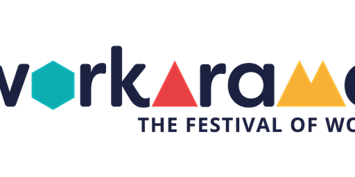 Workarama: The Festival of Work