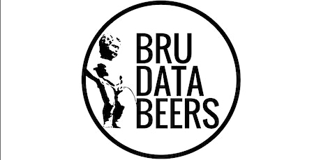 DataBeers Brussels #14 tickets