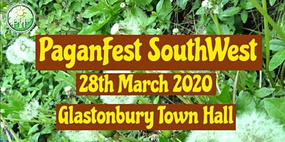 PaganFest SouthWest