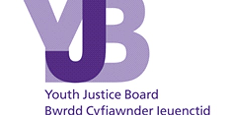 Justice in Practice OOCD workshop presented by East Riding of Yorkshire YOS tickets