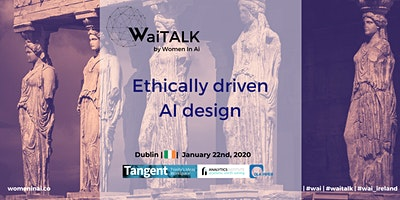 Ethically+Driven+AI+Design