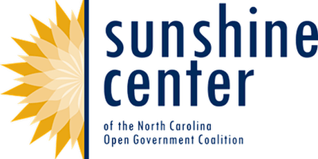 NC Sunshine Day 2020 tickets