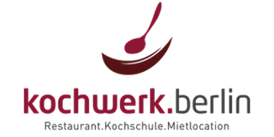 Kochkurs+%27Saucenworkshop%27+am+29.09.2020