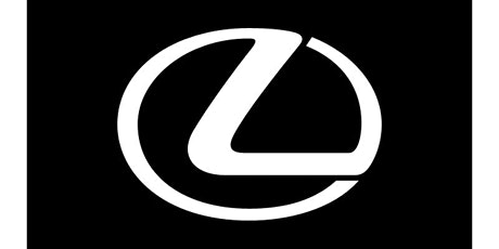 Lexus Woodford/Hills Motor Group Quarterly Networking Meeting tickets