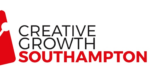 Networking with Creative Growth Southampton in God's House Tower