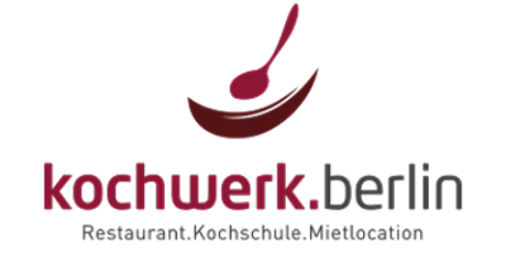 Kinderkochkurs 'No.1 - Flammkuchen, Pasta, Vanilleeis' am 13.10.2020 Tickets