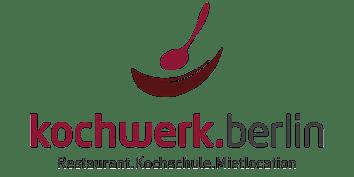 Kinderkochkurs 'No.1 - Flammkuchen, Pasta, Vanilleeis' am 13.10.2020